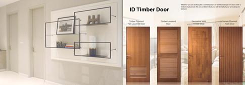 10.ID Timber_Artboard 3.jpg