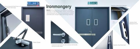 8.ironmongery_Artboard 2.jpg