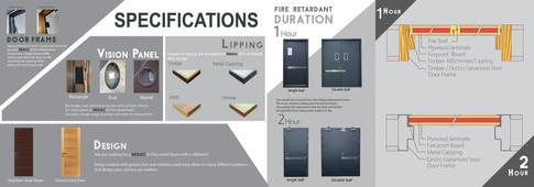 9.speficification_Artboard 3_Artboard 3.jpg