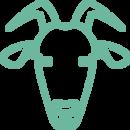 goat-head.png
