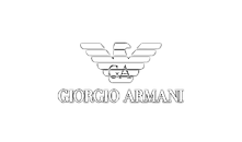 ARMANILOGO_edited.png