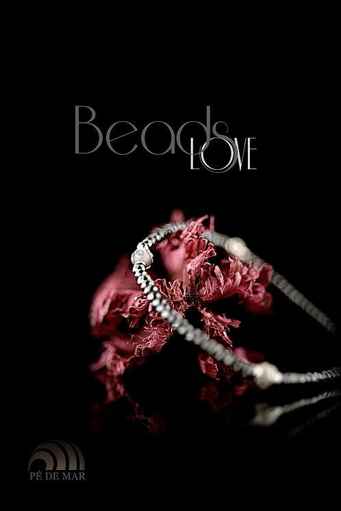Love Beads 4You