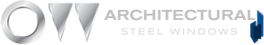 architectural-banner-logo.png