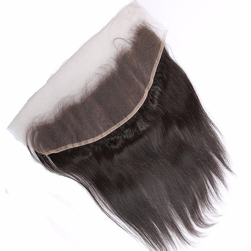 13x4 frontals  Straight