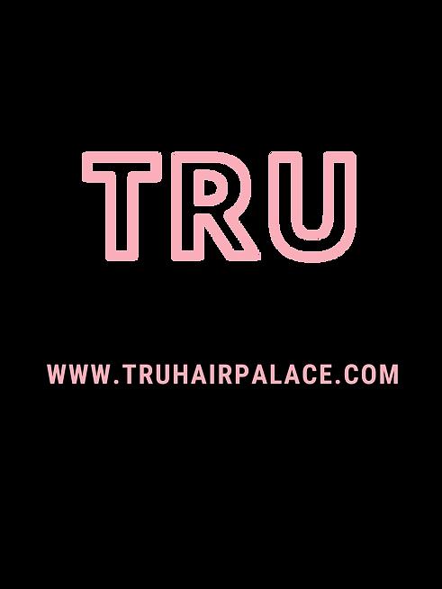 Tru Hair  (2).png