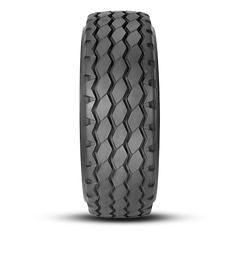 Pirelli CT85