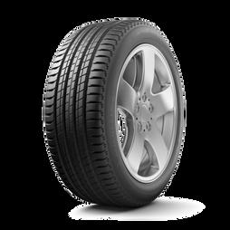Michelin Latitud Sport 3