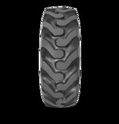 Pirelli PN12