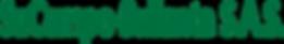 Logo Sucampo-Sullanta S.A.S