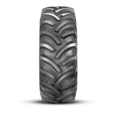 Pirelli TM95