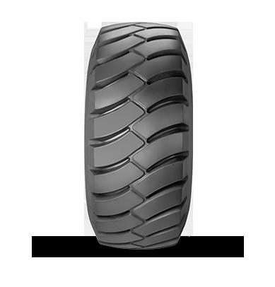 Pirelli RM99