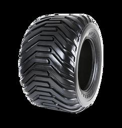 Pirelli HF75