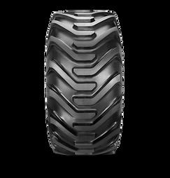 Pirelli MB39