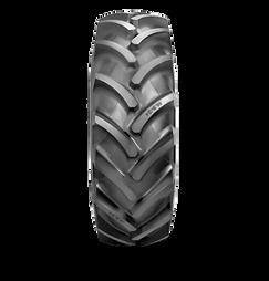 Pirelli TM75