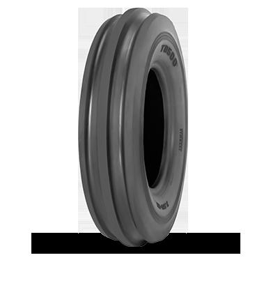 Pirelli TD500