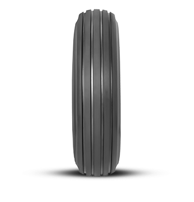 Pirelli RA45