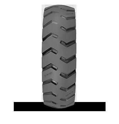Pirelli CI84
