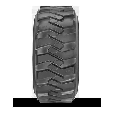 Pirelli PN16