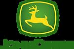 SuCampo-Sullanta S.A.S. - Logo John Deer