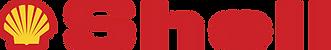 SuCampo-Sullanta S.A.S. - Logo Shell.png