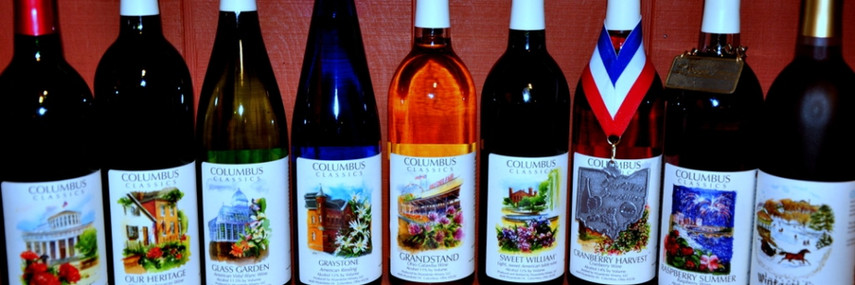 wines small.jpg