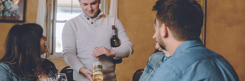 Rockside Winery HI RES-9.jpg