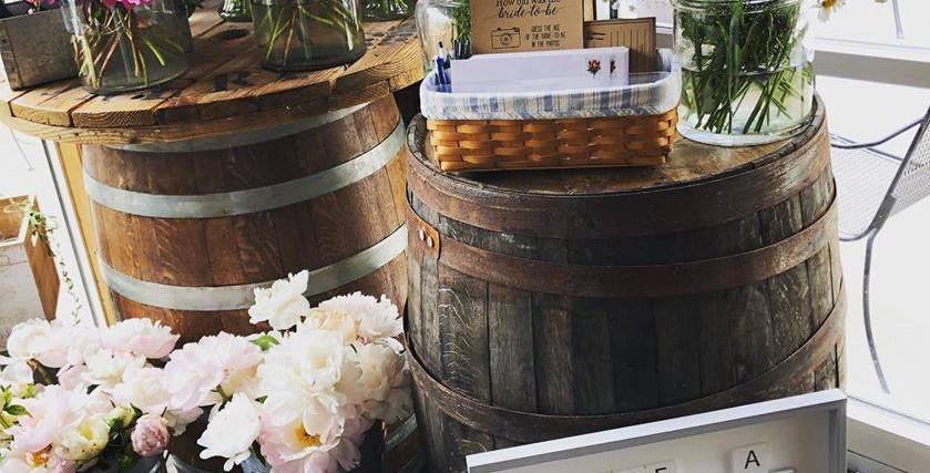 Winery Flower event.jpg