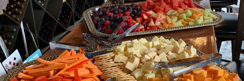 Winery Food.jpg