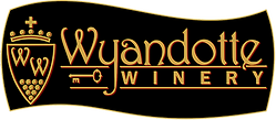 Wyandotte Winery Link