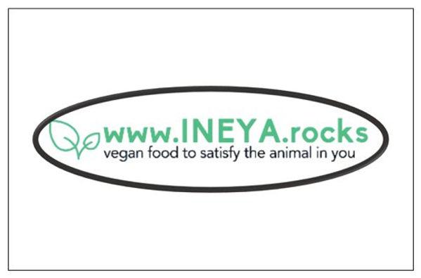 INEYA - business card front.jpg