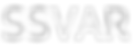 ssvar-logo_edited_edited.png