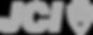 JCI logo_edited.png