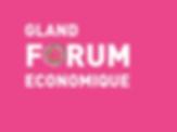 csm_logo_forum_economique_a56cb57b0c.png