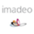 logo-imadeo.png