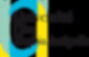 Logo_université_nice_sophia_antipolis_ed