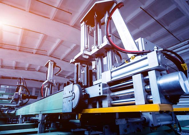 cnc-machine-ireland.jpg