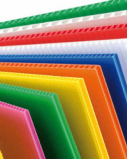 polypropylene-market-400x225.jpg