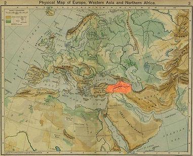 map_of_Armenian_area.jpg