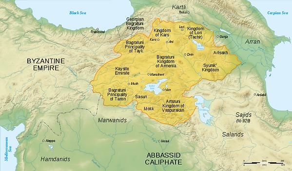 800px-Bagratuni_Armenia_1000-en.svg_.png