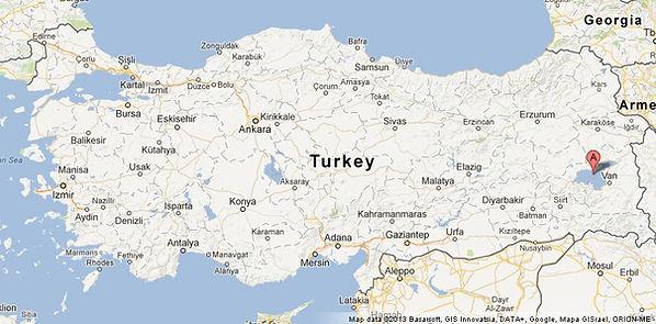 Lake-Van-on-Map-of-Turkey (1).jpg