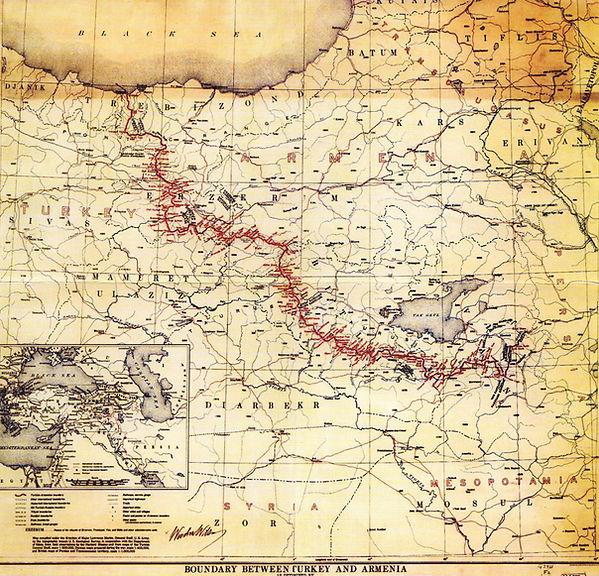map-usa-made-1915-of-armenia.jpg