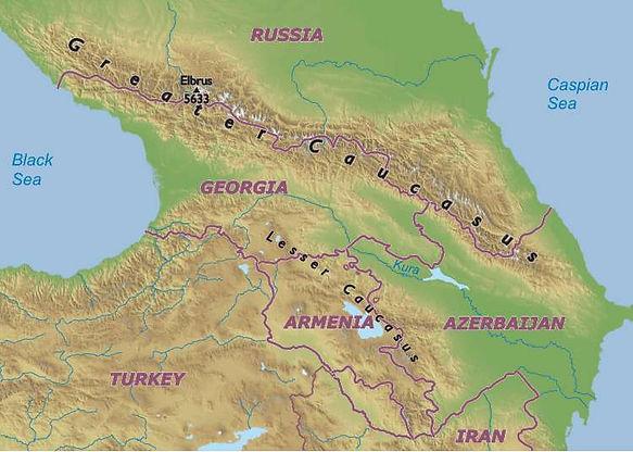 caucasus-map.jpg