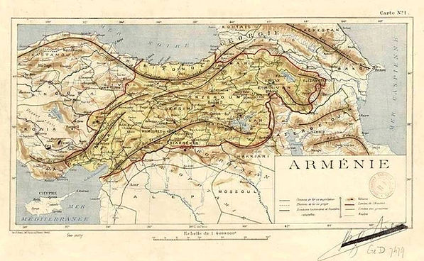 Armenia-map-outlined-by-the-Allies-in-19