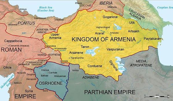 arshakuni-arsacid-empire.jpg