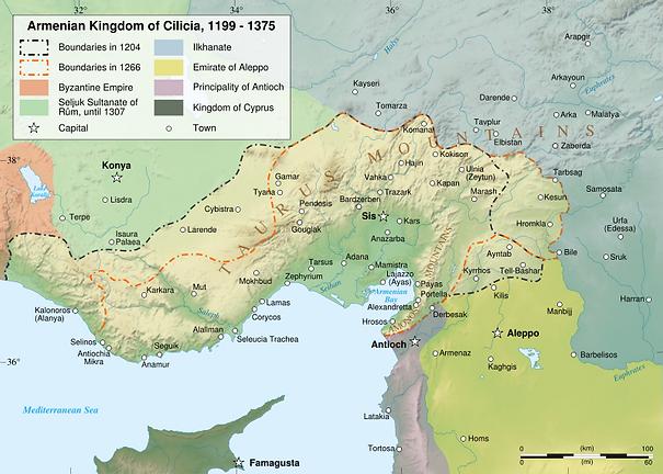 Cilician_Armenian_Kingdom-1199-1375.png