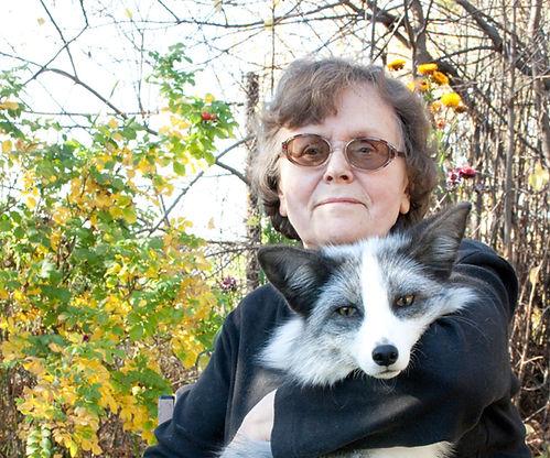 trut-fox-1024x853.jpg
