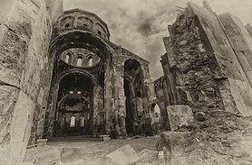 talin-cathedral-ruins.jpg