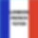 Frenchtutorlondon.png