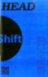 SHIFT 09.PNG