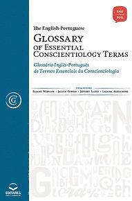 Book Cover Glossary Essential EDITARES.j